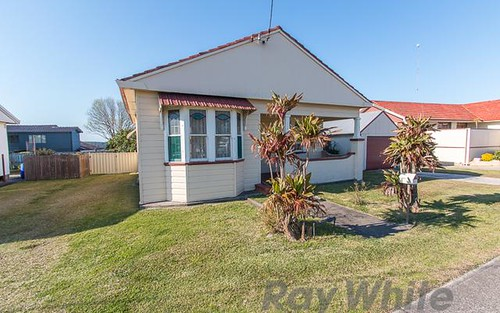279 Charlestown Road, Charlestown NSW 2290