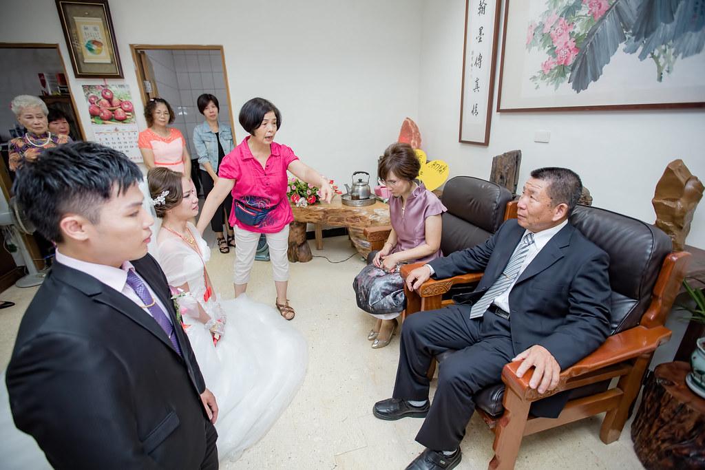 臻愛婚宴會館,台北婚攝,牡丹廳,婚攝,建鋼&玉琪137