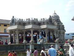 Sringeri Sharada Temple Photos Clicked By CHINMAYA M RAO (38)