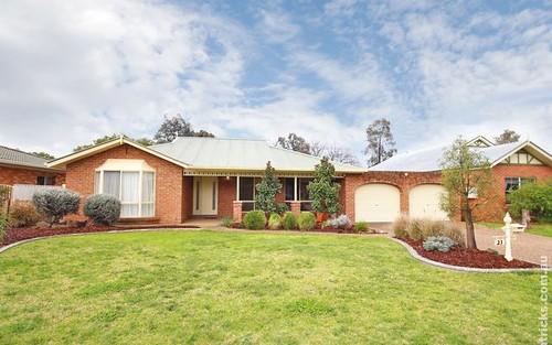 23 Nardoo Street, Glenfield Park NSW 2650