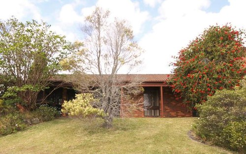 30 Colloden Avenue, Vincentia NSW 2540