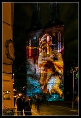 DSC_0078 (Gregor Schreiber Photography) Tags: berlin festivaloflights 2016 nacht night haupstadt lights langzeitaufnahmen nachtaufnahmen lightning lichtspuren festival lichtkunst