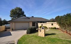 2 O'mahony Close, Lavington NSW