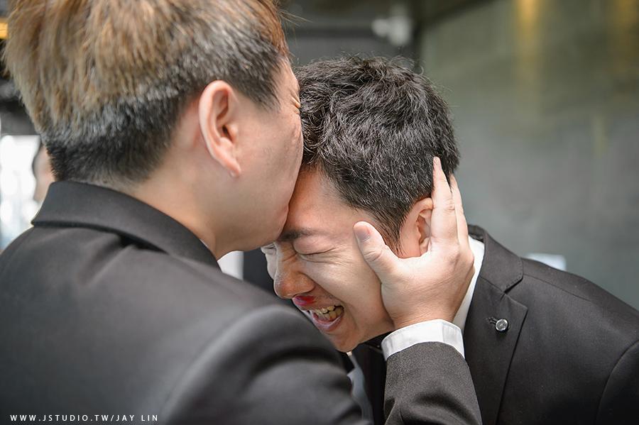 婚攝 星享道 婚禮攝影 戶外證婚 JSTUDIO_0047