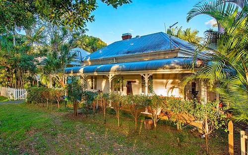8 Jubilee Avenue, Mullumbimby NSW 2482