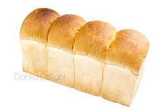 Bengali loaf bread (sydeen) Tags: bread loaf isolated white background wheat food fresh meal healthy natural whole crust nutrition bakery brown tasty breakfast bake flour closeup grain baked baker bengali