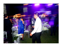 Bodas (3) (orspalma) Tags: boda wedding matrimonio torta cake flores flowers fiesta party peru trujillo latinoamerica decoracion dj baile dance amor love velas candles elegante fancy lujo luxury candelabro chandelier copas glasses