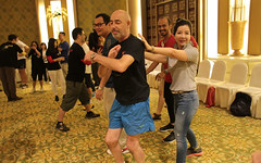 teambuilding-loscam12 (teambuildinggallery) Tags: teambuilding dusit thani bangkok