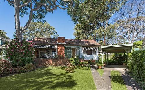 72 Ogilvy Street, Peakhurst NSW 2210