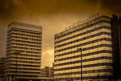 prise de vue sans titre-068.jpg (fafa des bawoaa) Tags: berlin condenser urban développé karlmarx constructivism architecture ddr alexanderplatz urania brutalism
