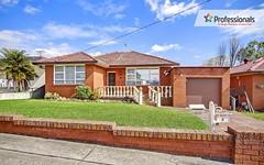 8 Lance Crescent, Greystanes NSW