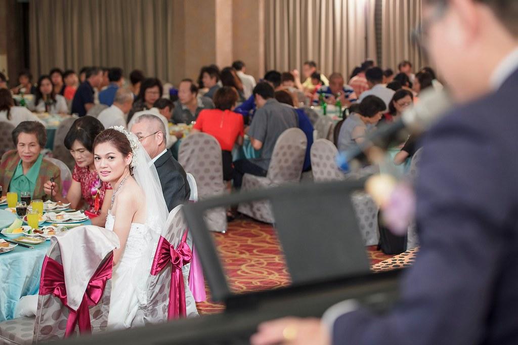 118新竹婚禮拍攝