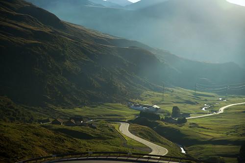 DSC01726 - St. Moritz
