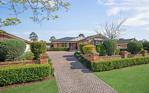 28 Avard Close, Thornton NSW 2322