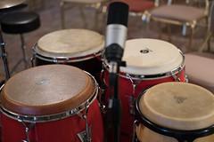 XT2B3792 - Flickr (J. Mijares) Tags: tribu drums flute clarinet piano pianist guitar xylophone bongo band concert cadillac hotel mandala records