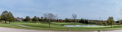 golf pano (rjskwctm78) Tags: golf golfcourse panorama panoramic wide sports