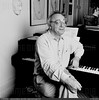 Alfred Brendel (centerdevil_oliver) Tags: 1931 5 alfred artist artists austrian author authors born classicalmusic entertainment hampstead home january male man music performingarts photograph photographs pianist pianists poet poets