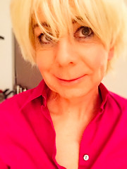 Helene T-girl (Helene Barclay 1) Tags: transvestite transvestism trainee tranny tgirl tgurl gurl transgender crossdress crossdressing crossdresser transsexual transexual transsexualism femaleimpersonator femaleimpersonation genderillusion swapgender menwhodressaswomen manindress thirdsex maletofemale acting femaleportrayal manaswoman genderswap transvestitevideo