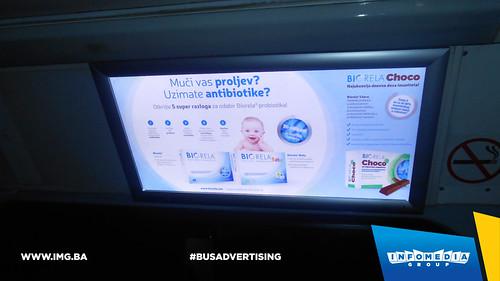 Info Media Group - BUS  Indoor Advertising, 10-2016 (5)