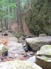 Csrg-szurdok (ossian71) Tags: magyarorszg hungary mtra termszet nature tjkp landscape szurdok canyon