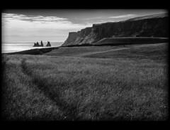 Reynisdrangar (mik morrisey) Tags: mikmorrisey reynisfjall iceland reynisdrangar