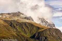 20160920_1949_Silvretta_Alpenstrasse (Rob_Boon) Tags: montafon oostenrijk silvrettaalpenstrasse stausee vorarlberg silvretta vermunt alps mountain austria robboon landscape