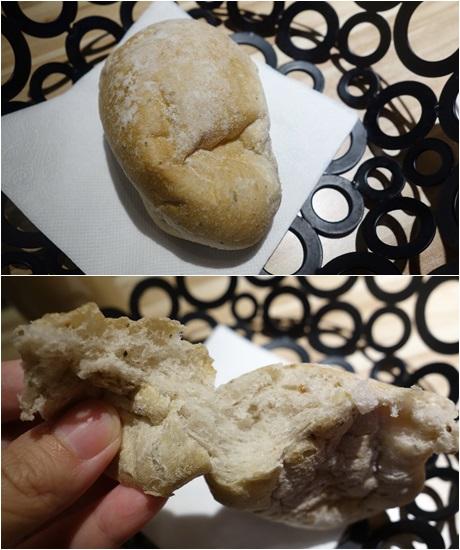 洋朵義式廚坊 (2).jpg