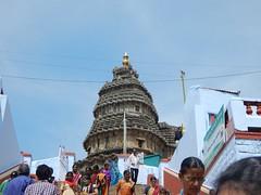 Sringeri Sharada Temple Photos Clicked By CHINMAYA M RAO (85)