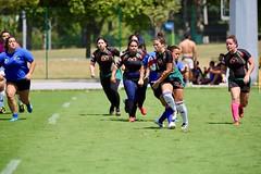 Rugby - 1 de 103 (10) (Alexandre Camerini) Tags: rugby uerj pregos