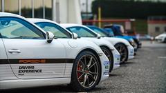 _DSC5133 (Dario Morelli) Tags: obi gara aziendale officina bigiotteria italiana firenze toscana mugello racing circuit mugellino go kart gokart
