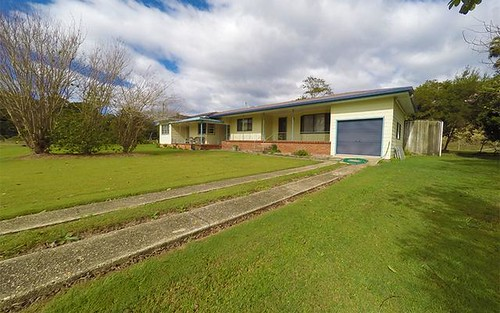 438 Scotts Head Road, Macksville NSW 2447