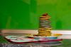 Pancakes Ver.2 (Valery Parkhomenko) Tags: nikon d610 arsat 50mm abstract food colors kitchen kitten kyiv ukraine indoor d50