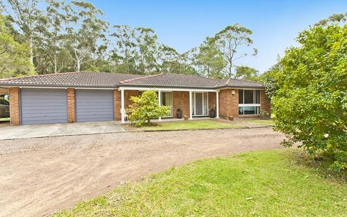 86 James Road, Medowie NSW 2318