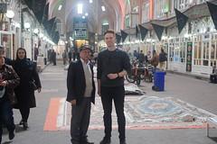 P1950743 (Thomasparker1986) Tags: iran travel worldtrip tabriz