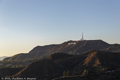 2016-10-09-03-35-59-5D3_1059-HDR (tsup_tuck) Tags: 2016 autumn ca hdr losangeles october usa