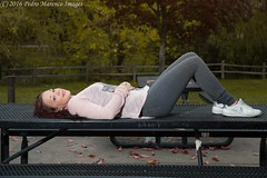 Shay, Sweater Sweeties Photoshoot, UC Davis Arboretum, Davis CA (C55_7850-LR-PS-IN-SS) (PJM #1 (Pedro Marenco)) Tags: 20161115 pjm1 pedromarenco sweatersweeties ucdavisarboretum davisca model models modelo modelos modelle shay