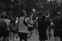 Sandra Rodrigo 01 (Maratón Fotográfico de Valencia) Tags: maraton marathon maratondevalencia maratón fotográfico de valencia maratonfotografico runner running race run roadrunner