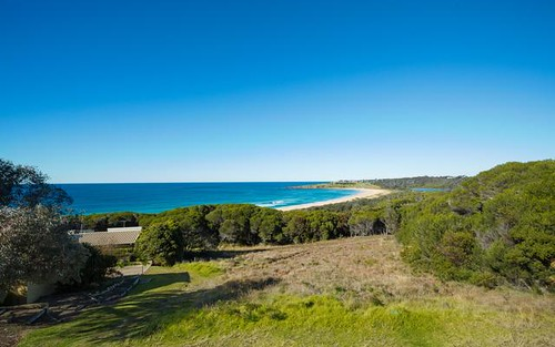 Lot 602 Surf Circle, Tura Beach NSW 2548