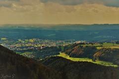 my  homeland... (martinap.1) Tags: nikon d3300 55200mm weiz styria steiermark austria sterreich