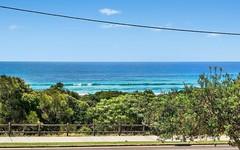 52 Shelly Beach Road, East Ballina NSW