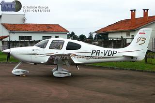 PR-VDP