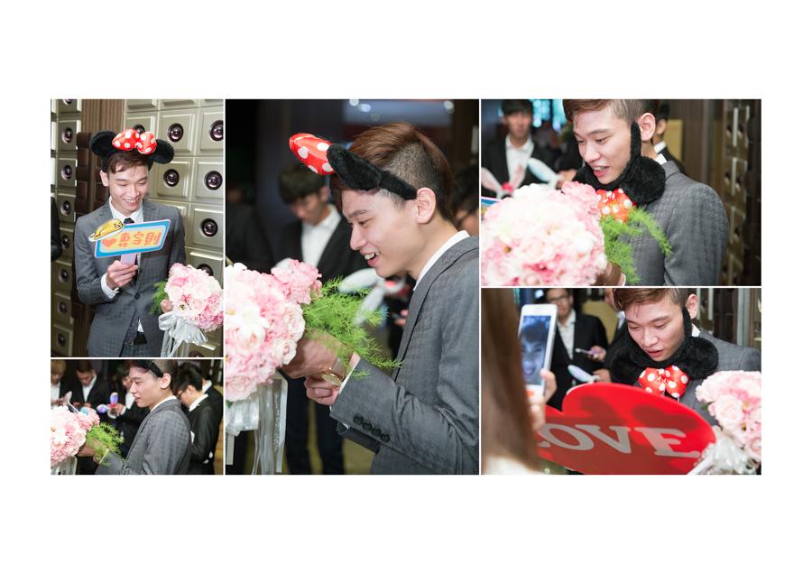 31088401722 792b2103c8 o - [台中婚攝]婚禮攝影@女兒紅 廖琍菱