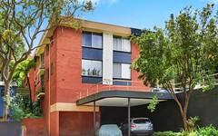 2/16 Vincent Street, Balmain NSW