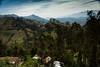 Paisaje San Pablo (Jorge C Benzunce.) Tags: paisajes campos cajamarca perù lugares latinoamerica sudamerica montañas