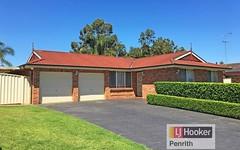 8 Jimbi Place, Glenmore Park NSW