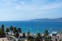 pg-lemediterranee--vue mer 21