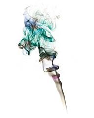 IMG_6672 (MarkHarrisPhotography) Tags: smoke arty fineart