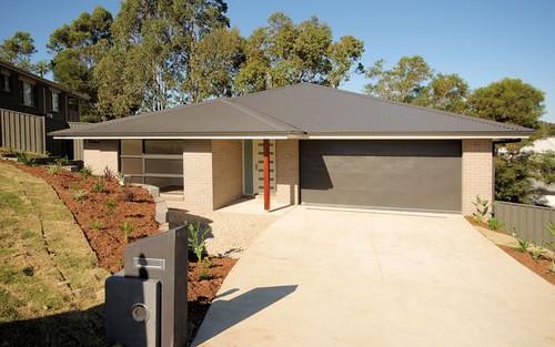 95 Mimiwali Dr, Bonville NSW 2450