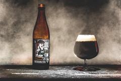 DSC_4389 (vermut22) Tags: beer butelka browar bottle beertime beerme brewery birra beers biere