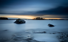 325 sec (Mika Laitinen) Tags: balticsea europe finland helsinki kallvik leefilters scandinavia vuosaari beach blue cliff cloud color landscape longexposure nature ocean outdoor rock sea seascape shore sky sunset water winter uusimaa fi